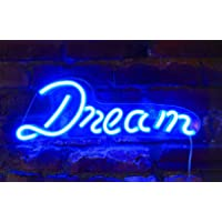neon light up signs artsy isaac jacobs 17 amazon best sellers neon signs