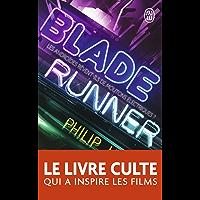 Blade Runner: Les androïdes rêvent-ils de moutons électriques ? (SCIENCE FICTION t. 1768)