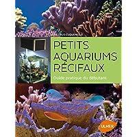 Petits aquariums récifaux