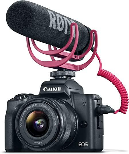Canon 2680C067 product image 4