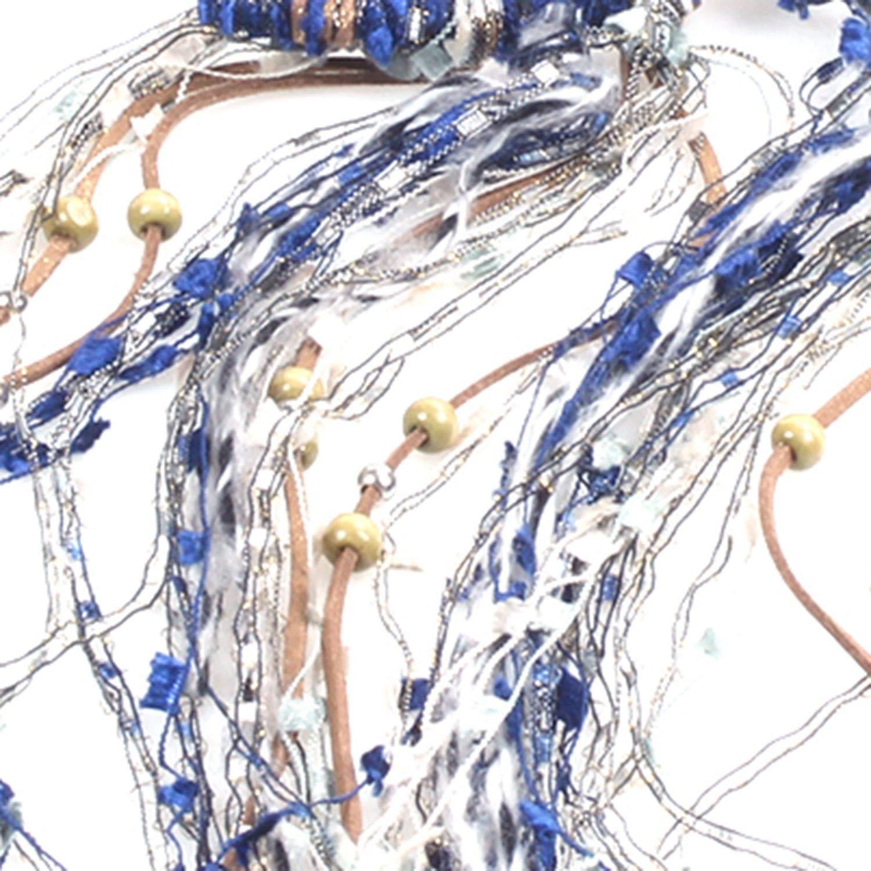 Wohnaccessoires & Deko TOOGOO Traum Faenger Handmacht Halb Kreis Mond Design Traum Faenger Feder Haengen Mit Stern Haus Dekoration Ornament Festival Geschenk Möbel & Wohnaccessoires Mond & Stern