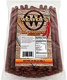 Amazon Com Tillamook Country Smoker Beef Stick 36 Ct