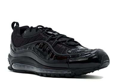 low priced d3741 450e7 Nike s Problem Child  A History of the Air Max 98