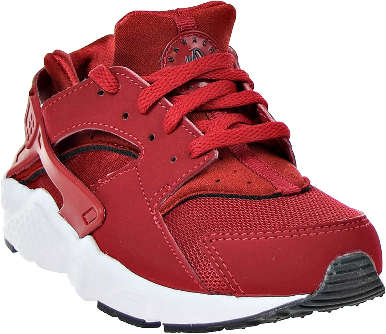 Nike, Shox Nz Eu, Scarpe Sportive, Uomo Palestra Rossa