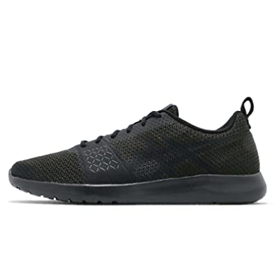 Asics Mens Kanmei Running Shoes Buy Online At Low Prices In India