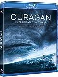 Ouragan [Blu-ray]