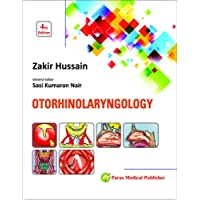 Otorhinolaryngology (ENT) Now in 4 Color, 4th ed. 2018