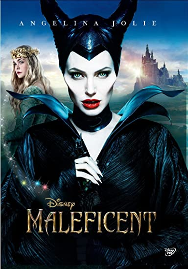 Amazon in: Buy Maleficent DVD, Blu-ray Online at Best Prices
