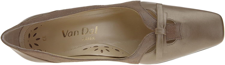 Van Dal Garret, Fashion-Schuhe, Damen Fashion-Schuhe, Garret, EE 5181fe