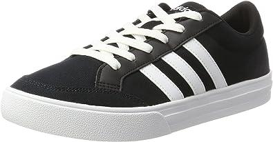 Tanzania Rítmico llorar  Amazon.com | adidas Men's Low-Top Sneakers | Fashion Sneakers