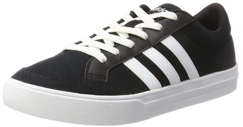 bota Adelante grieta  Buy Adidas neo Men's Vs Set Sneakers at Amazon.in