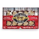 Soft Maple Sugar Candies, 105 g