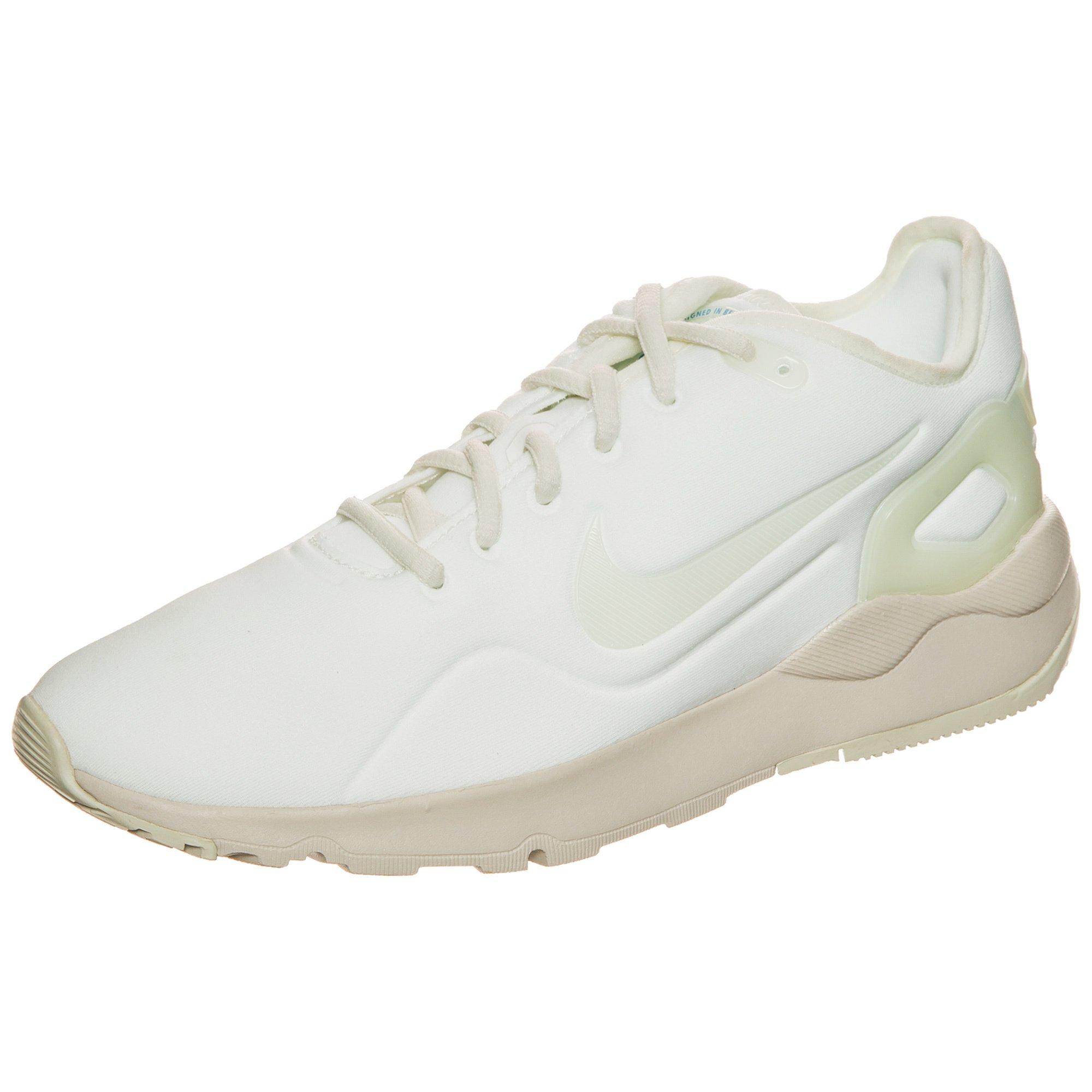 Nike Women's LD Runner Lw Running Shoe