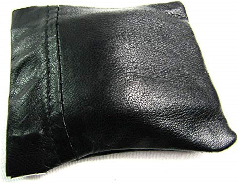 Lindasy Gifts noir porte monnaie homme