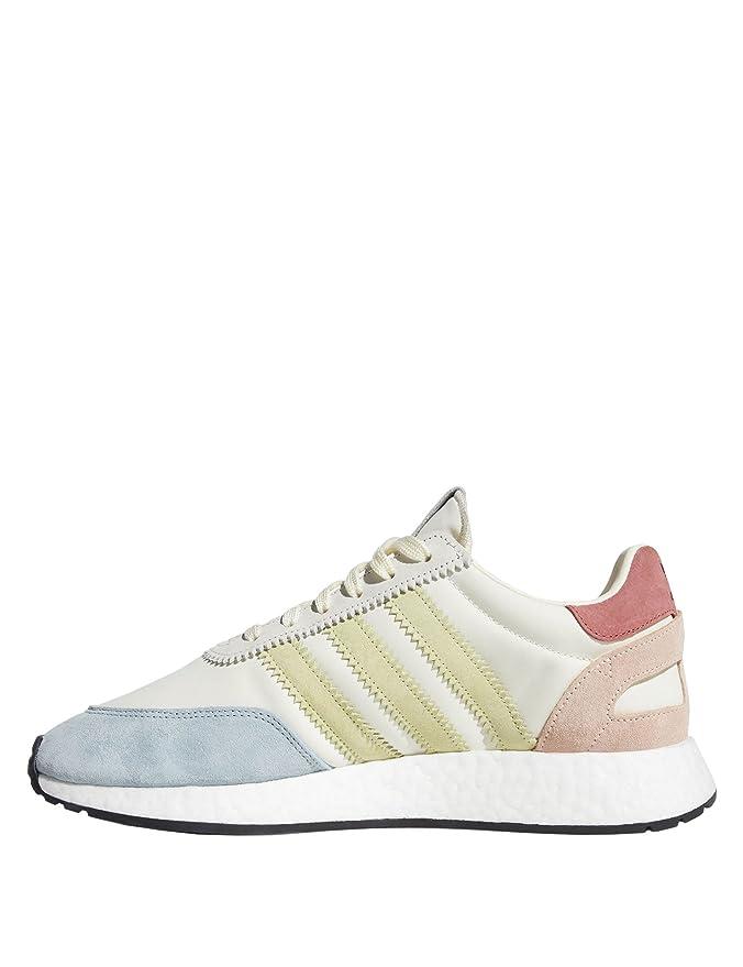 Details zu adidas Originals I 5923 Iniki Pride Herren   Damen Sneaker LGBT Pride Schuhe NEU