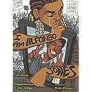 I Am Alfonso Jones (Turtleback School & Library Binding Edition)