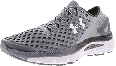 Under Armour Women s UA Speedform Gemini 2 Running Shoes ... 6503ea799