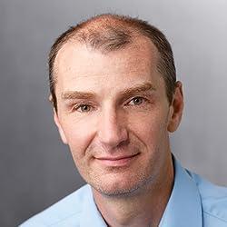 Knut Vollmer
