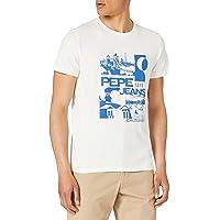 Pepe Jeans Dan Camisa para Hombre