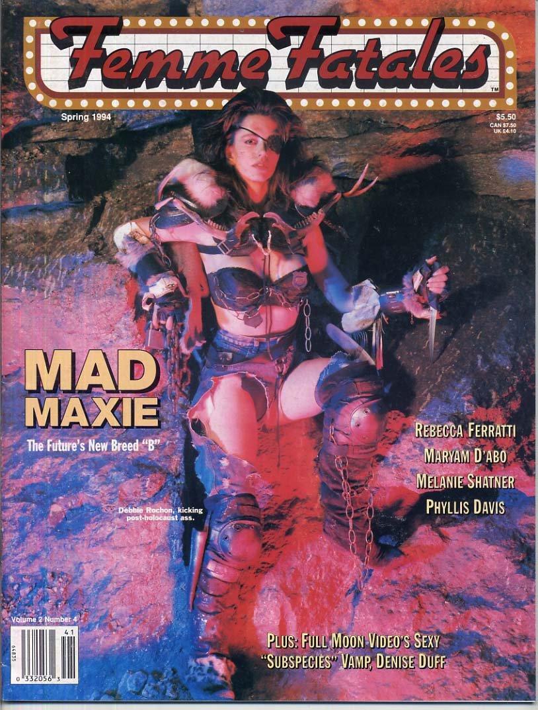 Keri Russell,Mary Collinson XXX photos Larisa Oleynik,Molly Sims USA 1 2001