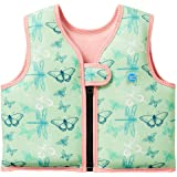 Splash About Go Splash Swim Vest