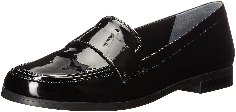 Franco Sarto Women's L-Valera Slip-On Loafer