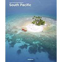 Chunky: South Pacific