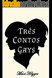 Três Contos Gays