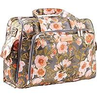 Ju-Ju-Be Be Prepared Whimsical Whisper Diaper Bag