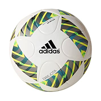 Adidas Ballon 5