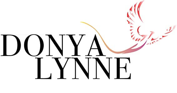 Donya Lynne