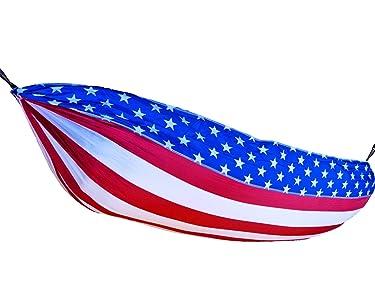 litho hammocks american pride ez hang hammock amazon    litho hammocks american pride ez hang hammock  amazon      rh   amazon