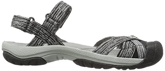229829763285 Keen Bali Strap Women s Walking Sandals - SS17