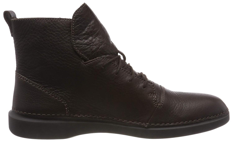 Herren Tunsil Grove Klassische Stiefel