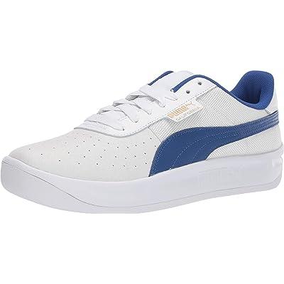 PUMA - Mens California Shoes | Fashion Sneakers