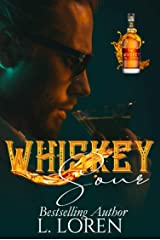 Whiskey Sour (The Whiskey Collection Book 2) Kindle Edition