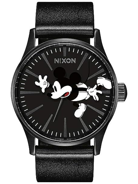 Reloj - NIXON - para Mujer - A105-3093-00