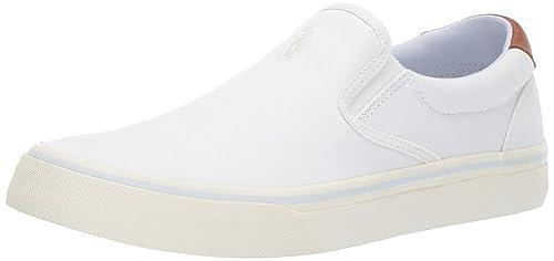 P Lauren Thompson Ralph Sneaker Polo Men's Nm8nwyPv0O