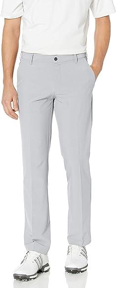 Himna Radijum Arhitektura Pantalones De Golf Para Hombre Ramsesyounan Com