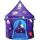 Winnie The Pooh Mini Eeyore Umbrella Amazon Co Uk Toys
