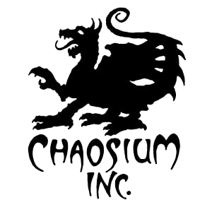 Chaosium Inc