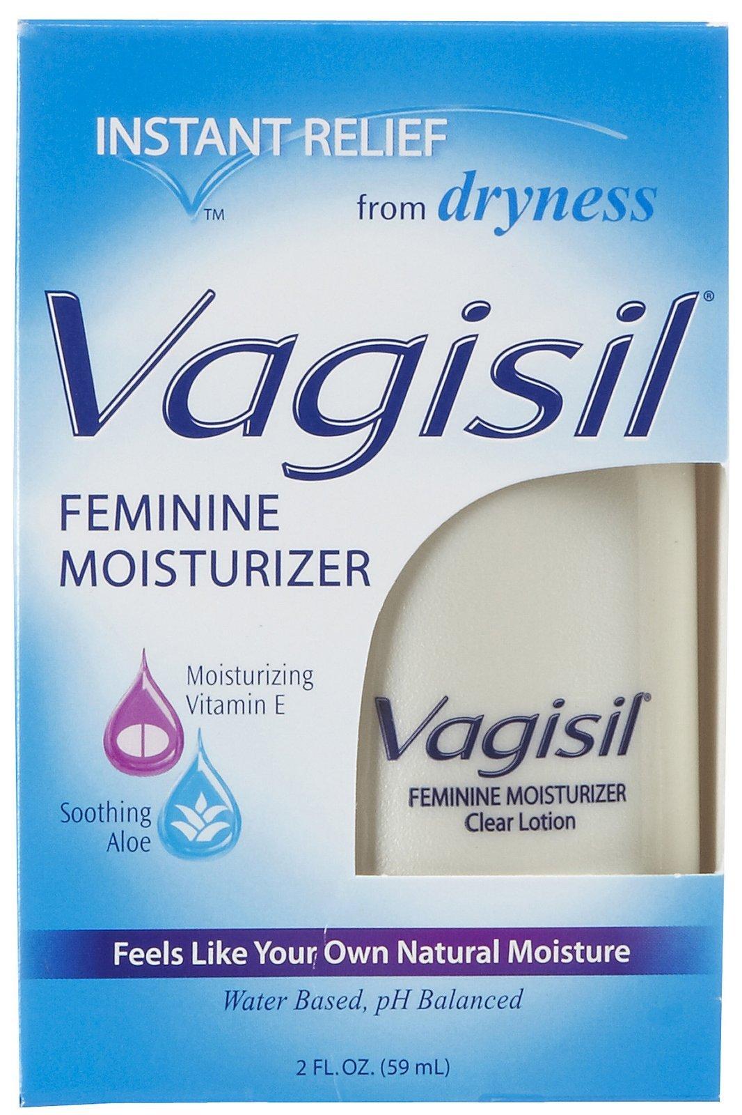 Buy best fem elixir vaginal moisturising silk
