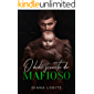 O Bebê Secreto do Mafioso: Série Cartéis do Amor - Livro #2