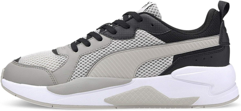 Puma X Ray Glitch EU 40: Amazon.es: Zapatos y complementos