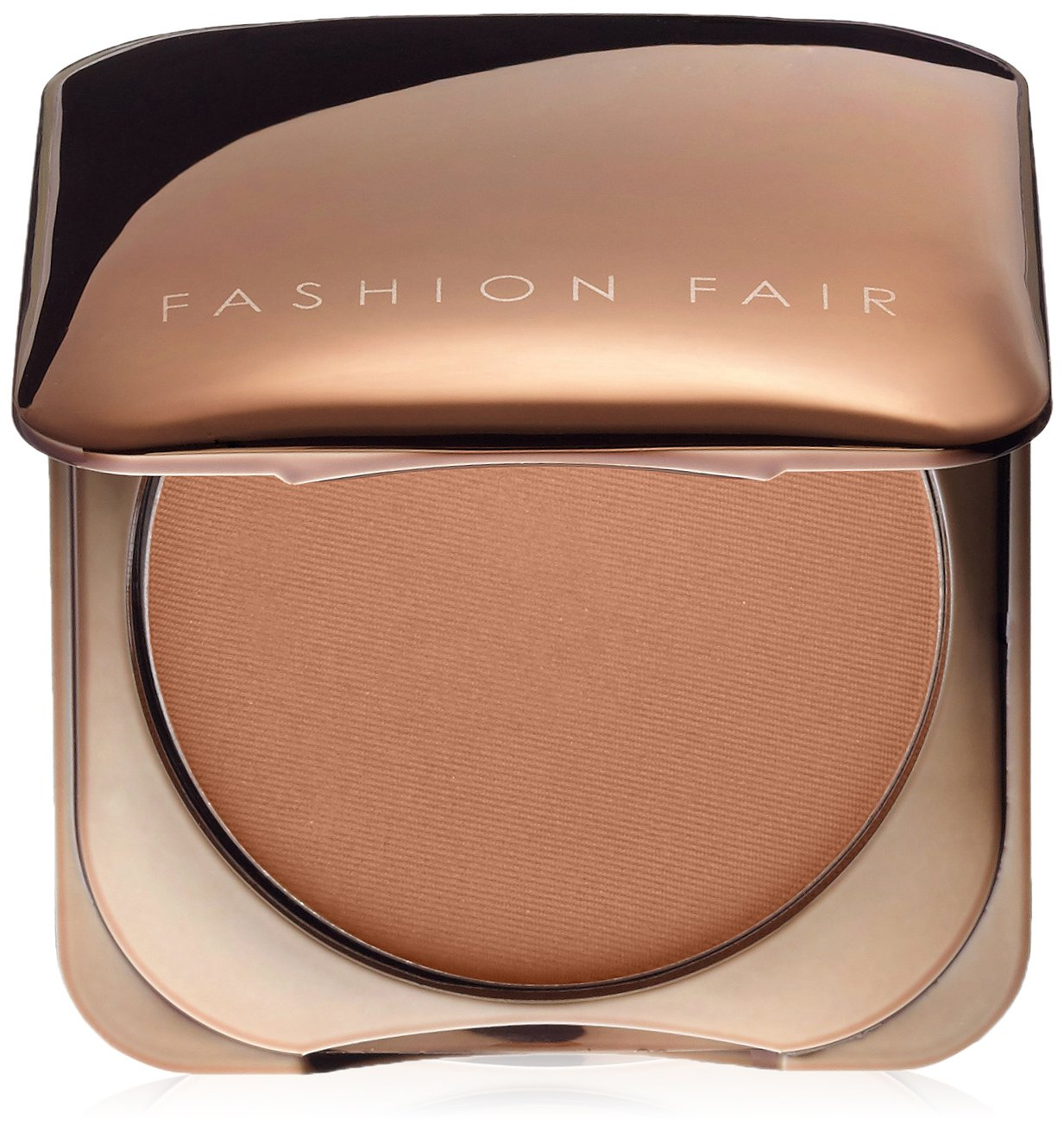 FASHION FAIR Oil Control Pressed Powder 11.3 g