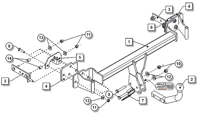 Holset Hx35 Parts