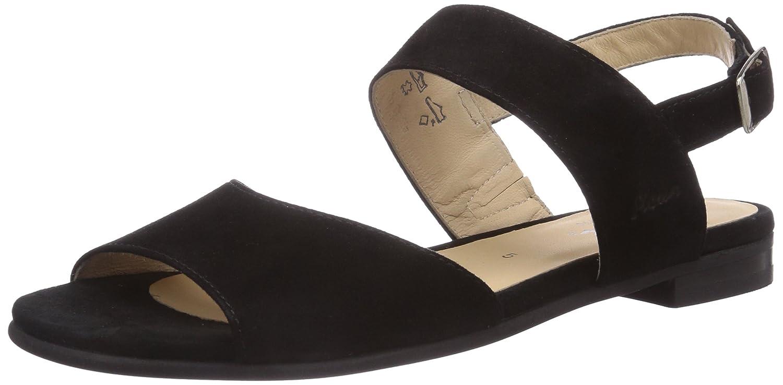 Sioux Gidena Damen Sandalen Kaufen Online-Shop