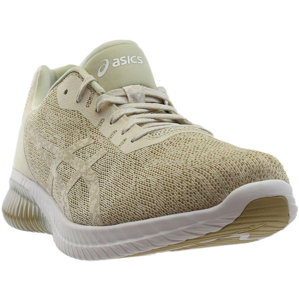 ASICS Mens Gel-Kenun Lightweight Fitness Running Shoes B0753Z2DQ5 11.5 D(M) US|Birch/Birch/Taupe