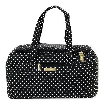 Ju-Ju-Be Legacy Collection Super Star Large Travel Duffel Bag, The Duchess
