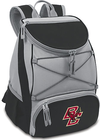 Boston College PTX Insulated Backpack - ONLINE ONLY | Boston College